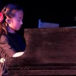 Guest Blogger Mikako Endo Offers Piano Lesson & Performance Tips and Tricks