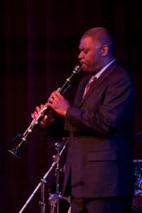 Clarinet adult lessons and maryland