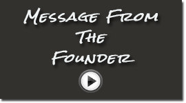 Message From The Founder Home