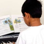 5 Ways To Get The Most Out Of Music Lessons