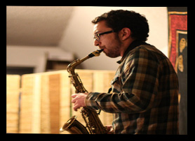 Mario-Godoy-Alameda-California-Saxophone-Instructor