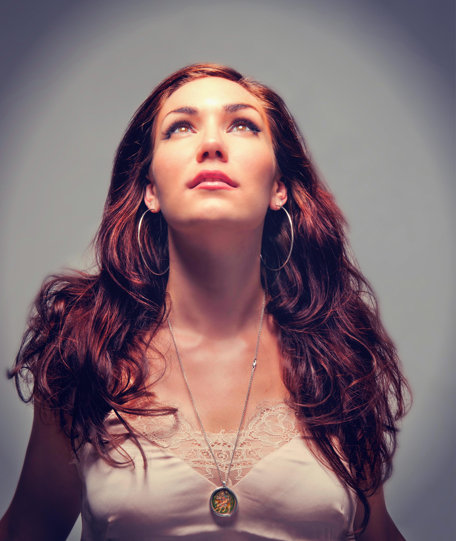 Natalie John