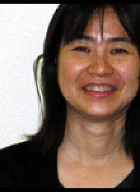 Mikako Endo