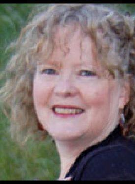 Susan Worland