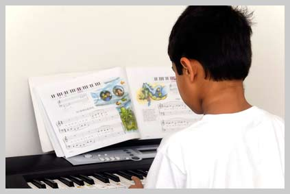 Boy-Learning-Piano