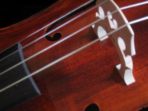 Cello Lesson Cello Lessons How to play Cello How to learn to Play Cello