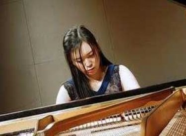 Yi-Yi Chen