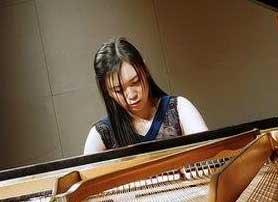 Yi-Yi-Chen-Alameda-Piano-Teacher-Piano-Lesson