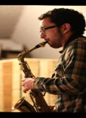 Mario Godoy