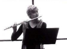 Anna Lichtenberg
