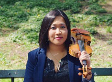 Lyly Li